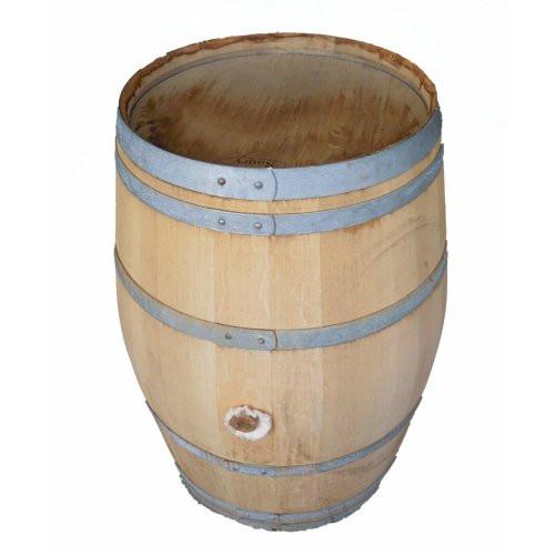 Dekorations-Weinfass 95x70cm
